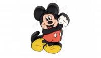 paidiko-pomolaki-mickey-mouse