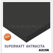 Πορτάκια 3d supermat A2156