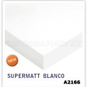 Πορτάκια 3d supermat A2166