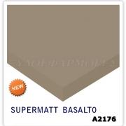 Πορτάκια 3d supermat A2176