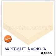 Πορτάκια 3d supermat A2366