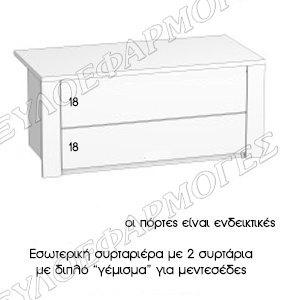 2S-esoteriki-syrtariera-dexia-gemisma-diplo