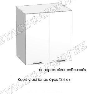 koyti-ntoylapas-ypsos-124-2portes