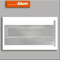 Blum 85Χ50 με μία μπάρα και πλαινό προέκτασης