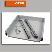 Blum 85Χ50