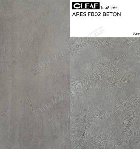 ARES-FB02-BETON