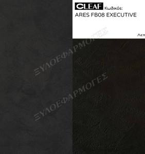 ARES-FB08-EXECUTIVE