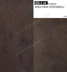 ARES-FB44-STROMBOLI