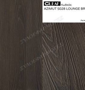 AZIMUT-S028-LOUNGE-BROWN