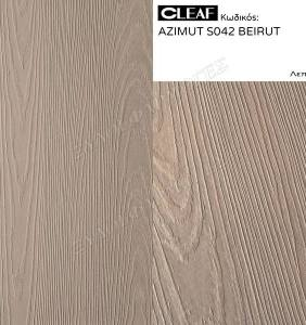 AZIMUT-S042-BEIRUT
