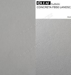 CONCRETA-FB50-LANDSCAPE