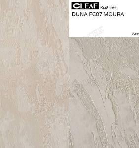 DUNA-FC07-MOURA