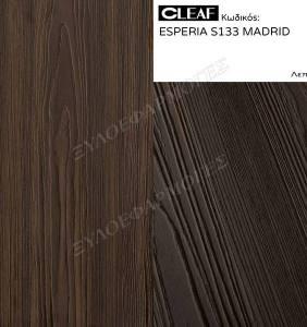 ESPERIA-S133-MADRID
