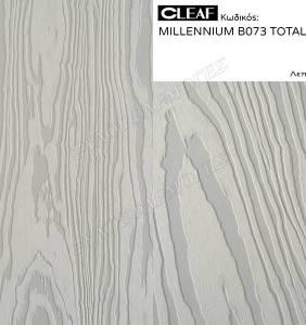 MILLENNIUM-B073-TOTAL-WHITE