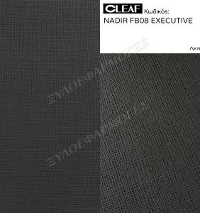 NADIR-FB08-EXECUTIVE