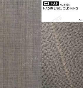 NADIR-LN01-OLD-KING