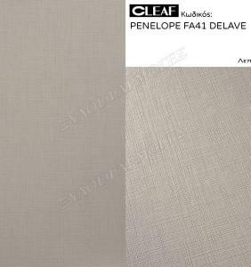 PENELOPE-FA41-DELAVE