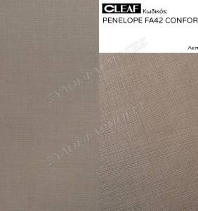PENELOPE-FA42-CONFORT