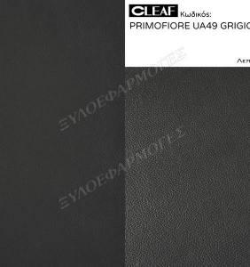 PRIMOFIORE-UA49-GRIGIO-GRAFITE