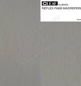 REFLEX-FA68-MADREPERLA