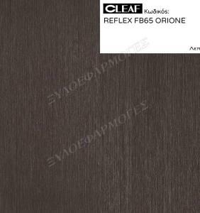 REFLEX-FB65-ORIONE