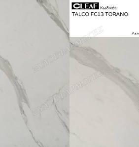 TALCO-FC13-TORANO