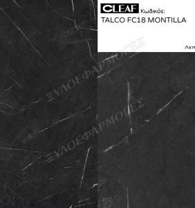 TALCO-FC18-MONTILLA