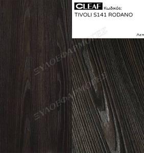 TIVOLI-S141-RODANO