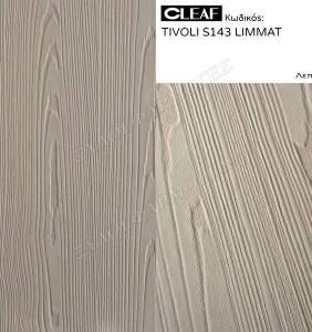 TIVOLI-S143-LIMMAT
