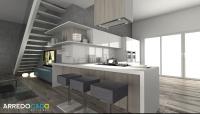 Arredo_3D_design_01