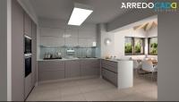 Arredo_3D_design_05