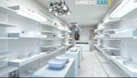 Arredo_3D_design_08