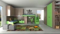 Arredo_3D_design_10