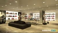 Arredo_3D_design_100