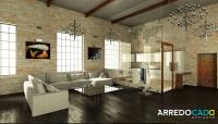 Arredo_3D_design_20