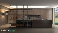 Arredo_3D_design_30