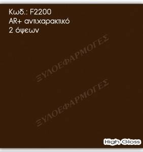 kontra_plake_me_formaika_F2200