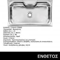 INOX-neroxitis-Apell-Criteria-CR860-1