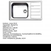 INOX-neroxitis-Linear-8510