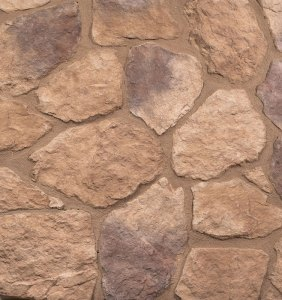 Fieldstone-Brown-new