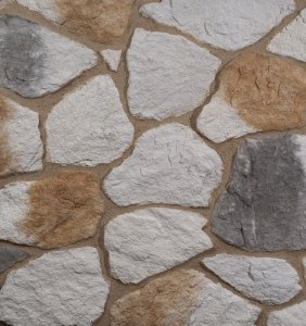 Fieldstone-Cream-new