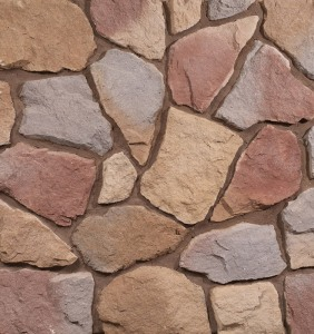 Fieldstone-Four-Seasons-new