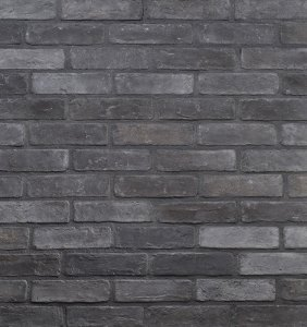 Masterbrick-Black-new-1