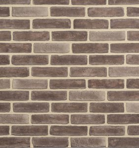 Masterbrick-Brown-1-new-1