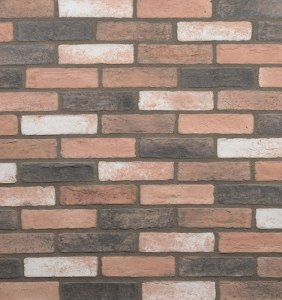 Masterbrick-Copper-new-1