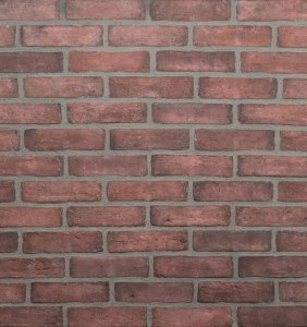 Masterbrick-Dark-Red-new-1