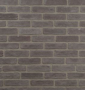 Masterbrick-Gray-new-1