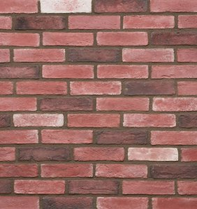 Masterbrick-Red-Tarnished-new-1