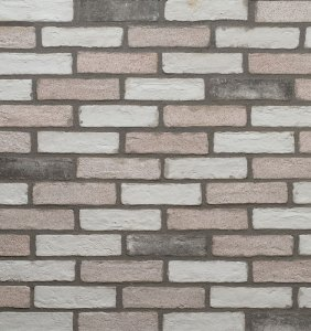 Masterbrick-White-Grained-new-1
