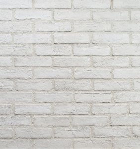 Masterbrick-White-new-1